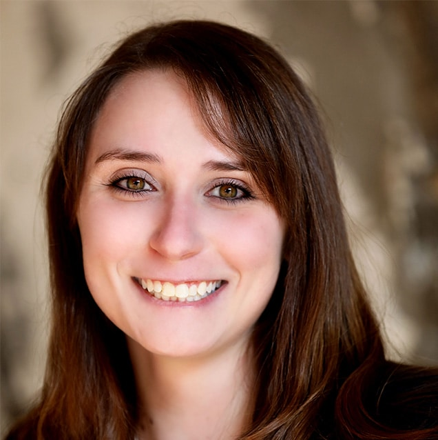Brianna Stephen's Profile Image