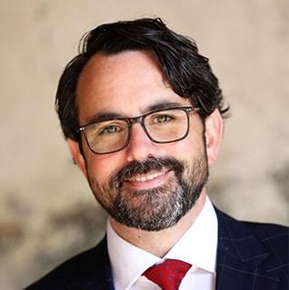 Joseph Clarke's Profile Image